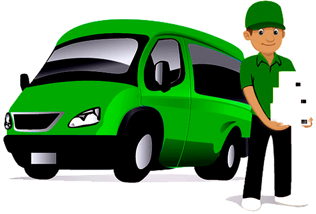 Car Couriers Uk